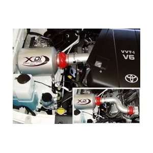 2005 2008 Toyota Tacoma XDI Air Intake System w/o TRD Off