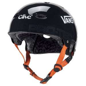 Pro Tec B2 SXP Bucky Lasek Black Skate/Bike Helmet NEW 637439018520