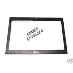 *New * Dell Latitude E6400 14.1 LCD Front Bezel RK149