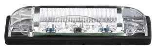 LED WATERPROOF STRIP LAMP   INTERIOR/EXTERIOR/CABIN/BOAT/CARAVAN LIGHT