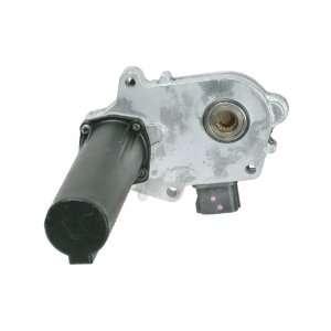 Cardone 48 303 Remanufactured Transfer Case Motor