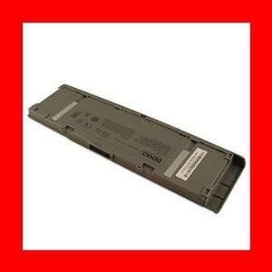 6 Cells Dell Latitude C400 Laptop Battery 3600mAh #089