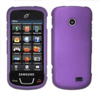 Colourful Hard Cover Case for Samsung T528G Straight Talk w/Screen