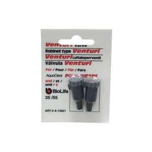 Fluval Universal Venturi Valve for Power Heads and Filters