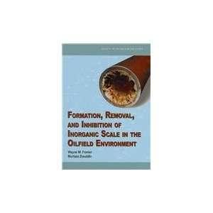 Environment (9781555631406): Wayne W. Frenier, Murtaza Ziauddin: Books