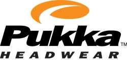 Pukka Headwear Stone Waverly Oaks Golf Club Hat BRAND NEW with TAGS ... 13098439fc9