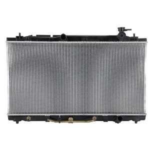 Spectra Premium CU2919 Complete Radiator for Lexus/Toyota Automotive