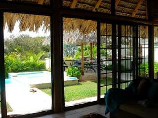 Villa Paradiso (Nevis)   Villa Reviews