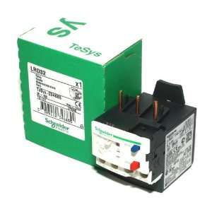 LRD32 Relay Contactor Schneider Electric Home Improvement