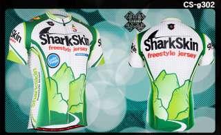 CS2 S2 short sleeve custom design cycling jersey bicycle shirts bike