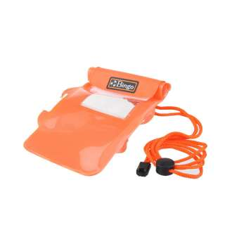 Keep Dry Phone Camera Swimming Beach Pouch Case Protection Bag