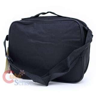 My Neighbor Totoro Large School Backpack Lunch Bag Set
