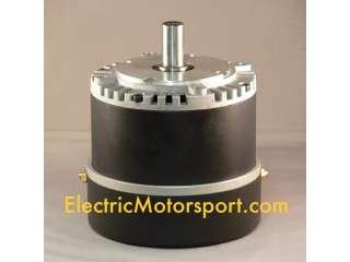 0107 revolutions per volt 93 45 rpm torque constant 0 102 nm amp