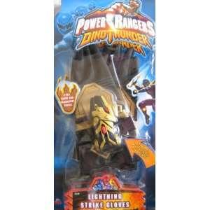 Dinothunder Toys 13