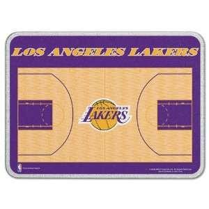 NBA Los Angeles Lakers Cutting Board