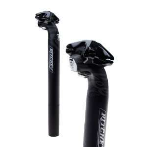RITCHEY COMP Road / ATB Seatpost   29.8/300mm Sports