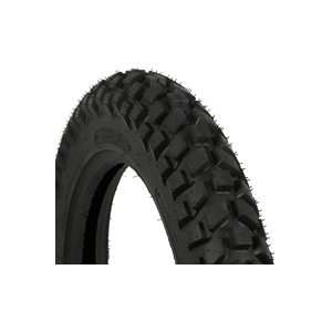Kenda Ice Rear Tire 400 18   DR100 18 Automotive