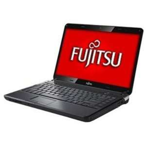 Fujitsu Intel Dual Core Laptop for  Trade in Program
