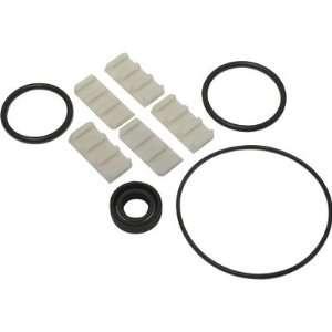 Fill Rite Rebuild Kit for 115 Volt AC Fuel Transfer Pumps