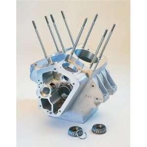Delkron Engine Case   Big Bore 3 5/8in D1046 Automotive