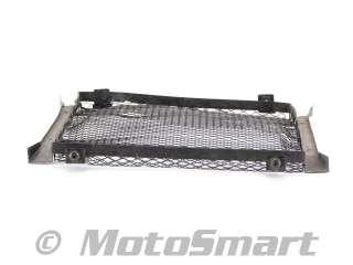Yamaha VMAX VMX1200 Radiator Guard Shield Screen Grill   Image 05