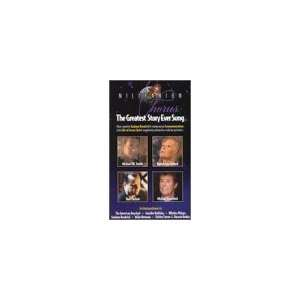 Kathie Lee Gifford, Michael W. Smith, Michael Crawford: Movies & TV