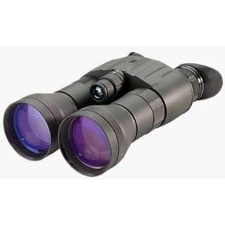 Night Optics USA D 221B 2MS Generation 2+ Mil Spec Dual Tube Night