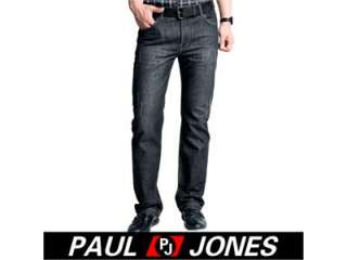 Mens slim fit design Straight leg fashion Denim Jeans Casual long