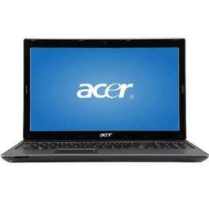Acer 17.3 AMD Dual Core A4 3300M 1.9GHz Laptop  AS7560