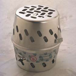 ORIGO 5100 HEATPAL BOAT SPIRIT HEATER STOVE COOKER HOB