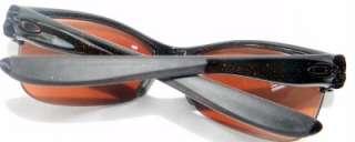 Oakley commit AV brown womens sunglasses ( #03 792)