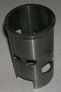 1981 Polaris TX C 440 LA Cylinder Sleeve # FL 1128