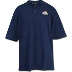Milwaukee Brewers Classic Polo Shirt