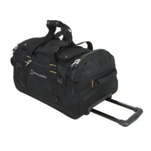 National Geographic Rolling Travel Bag