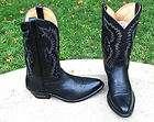 harley davidson mens cowboy boots