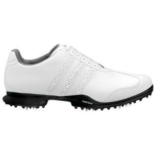 Adidas Driver VAL S Golf Shoes Womens Regular, 7  Sports