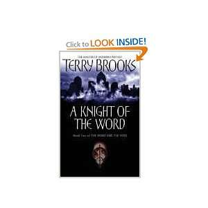 The Word and the Void Book Two (9781841495453) Terry Brooks Books