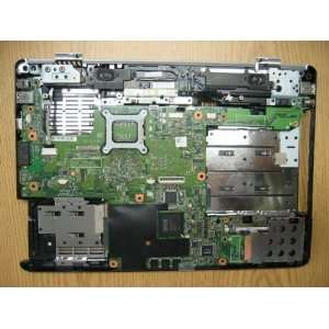 New DELL Inspiron 1525 motherboard base