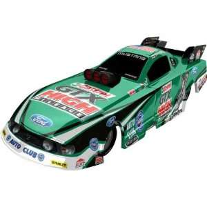 Collectables 2012 Castrol GTX High Mileage Diecast