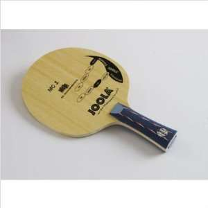Joola MC1   X MC1   Offensive Table Tennis Blade Set