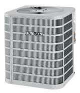 Lennox Aire Flo Heat Pump 2.5 ton complete system Free delivery