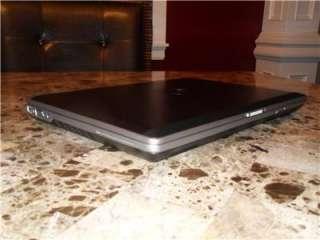 Dell Latitude E6420 NOTEBOOK i7 2.7GHz BACKLIT KB WEBCAM 512MB NVIDIA