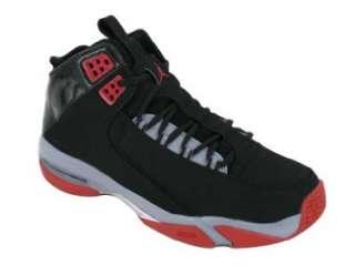 Nike Mens NIKE JORDAN HIGH RISE BASKETBALL SHOES Shoes