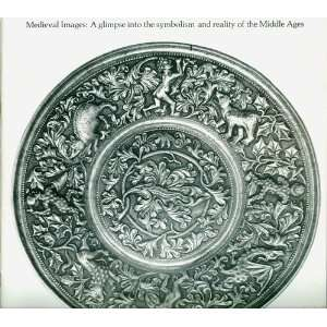 Middle Ages. March 12   May 21, 1978 Katonah Katonah Gallery Books