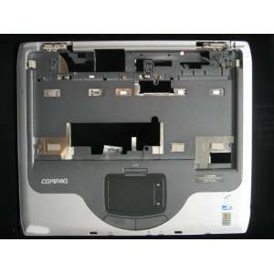 Presario 2568CL Front Bezel Cover with Touchpad