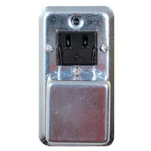 Bussman Plug Fuse Box Cover Unit   SRU BC Sports