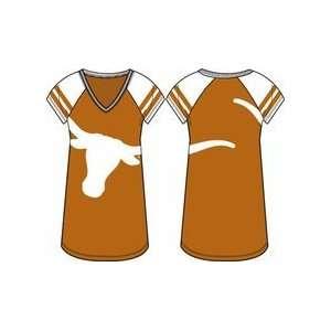 Next Generation Jersey Nightgown / Shirt (Large)