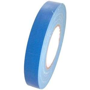Cdt 36 1 X 60 Yards Light Blue Duct Tape