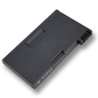 NEW DELL LATITUDE C800 C810 C840 Wireless Card WiFi