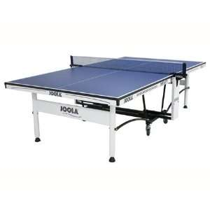 JOOLA Infinity S 25 Table Tennis Table